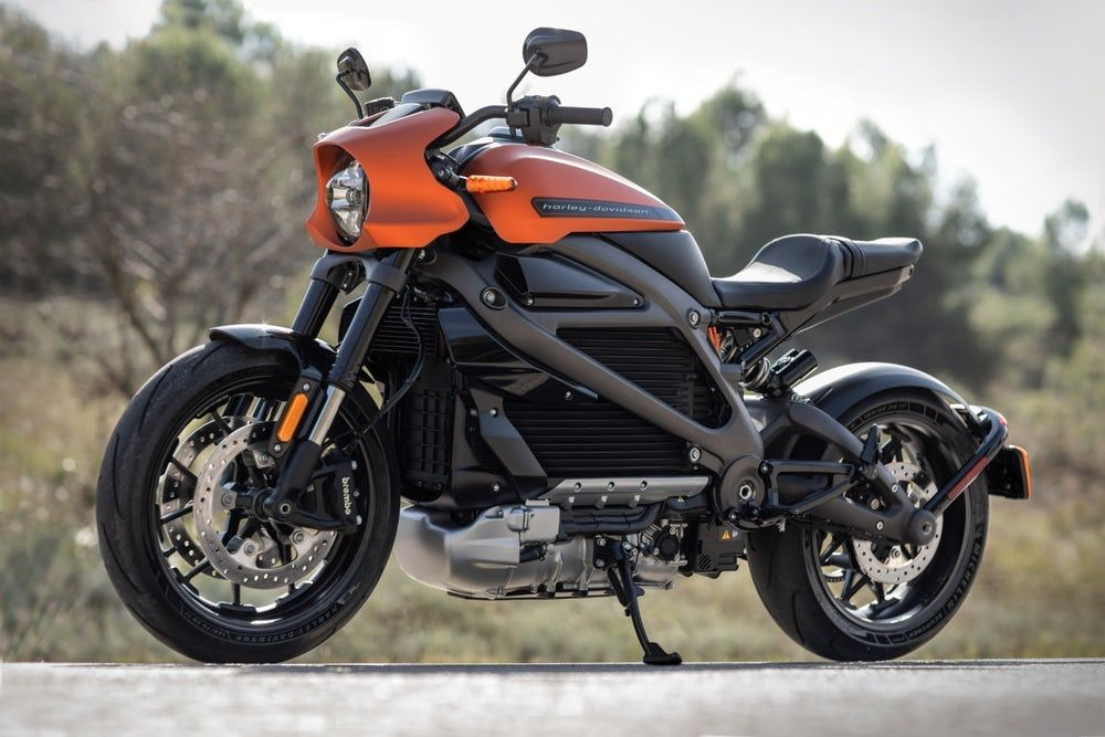 Us 29 799 Is A Very Premium Price For What Looks Like A Very Nice Bike Harley Davidson Motorcycles Harley Davidson Bikes Motorcycle Harley