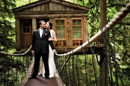 treehouse masters treehouse point. Wonderful Point TreeHouse Point Featured In Animal Planetu0027s Treehouse Masters  Bridal And  Wedding Planning Resource For Seattle In