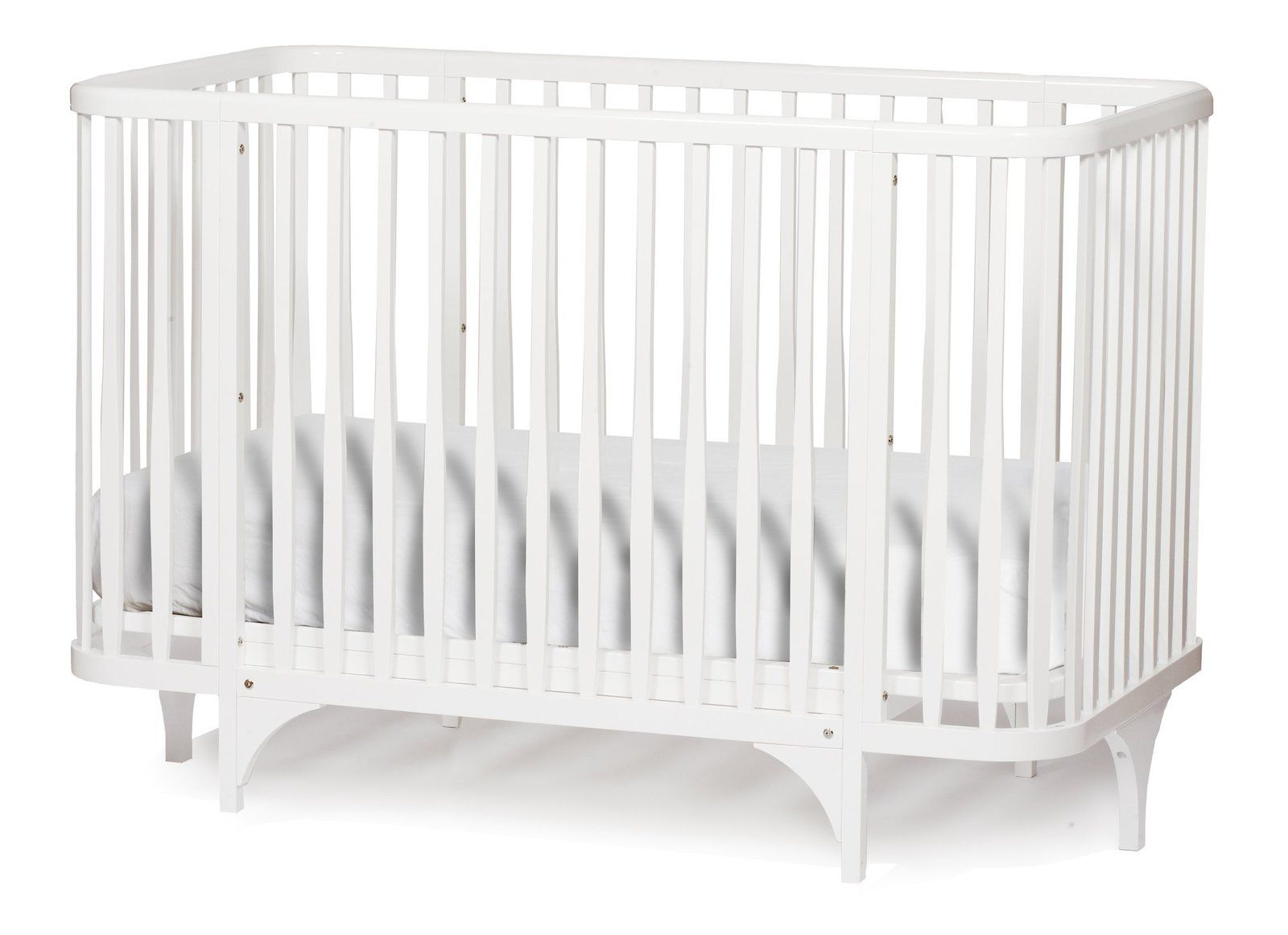 argington bam crib bassinet cribs pinterest diapers