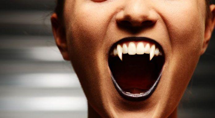 Psicología Archives | Blog de Salud y Bienestar | Cuídate con Salud