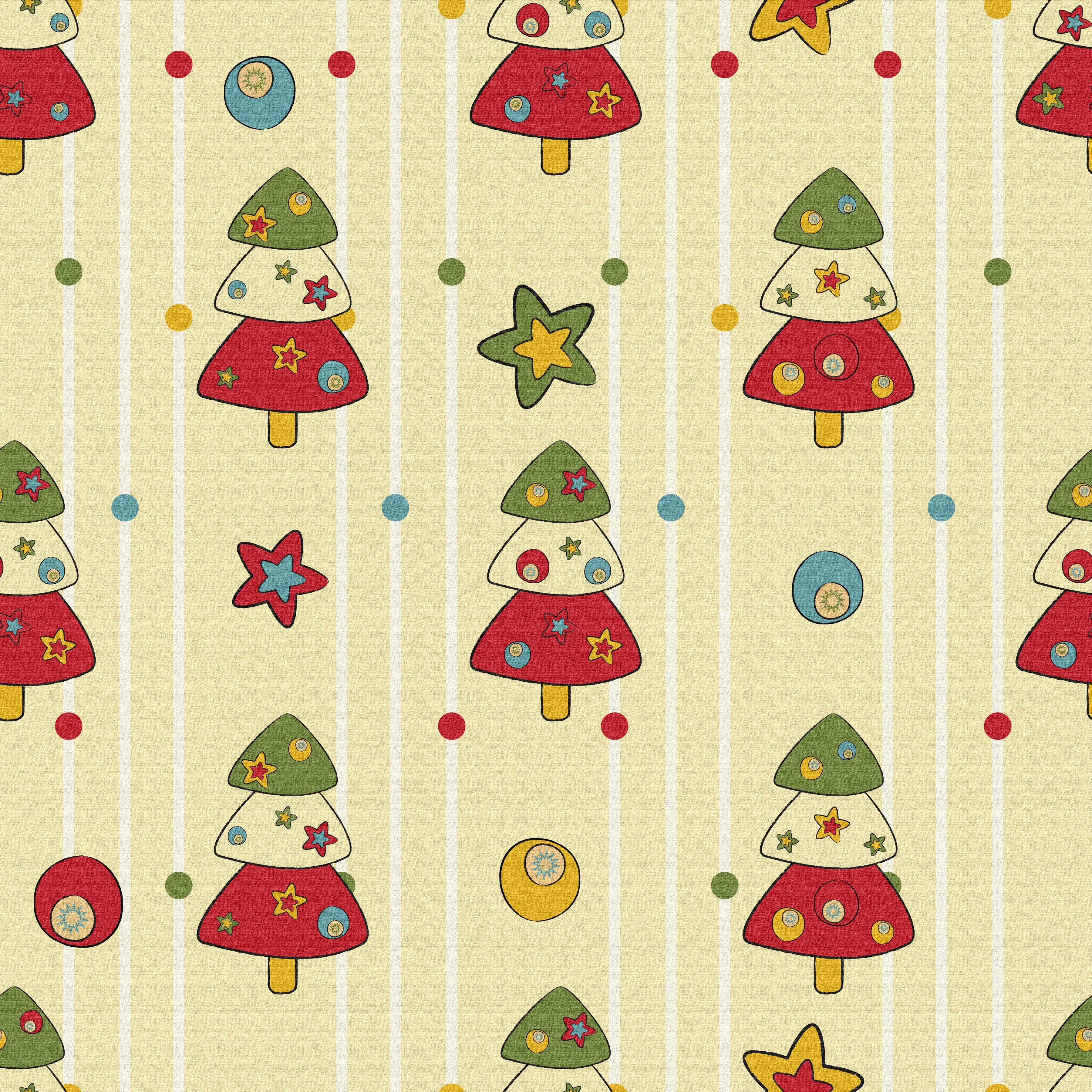 Nadal Fons Paper  Petitm N Recursos  Lbuns Da
