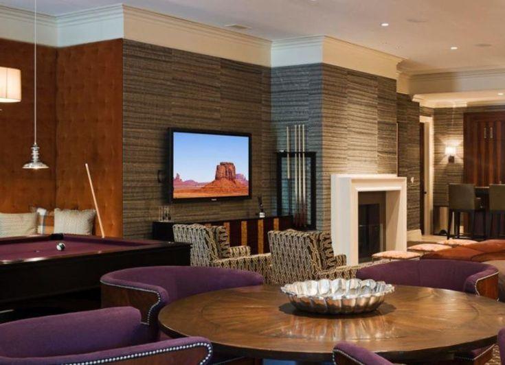 Photo of Recreational Room Ideas – Inspiration für Ihren Raum., #Ideas #inspiration #Recreational #re …