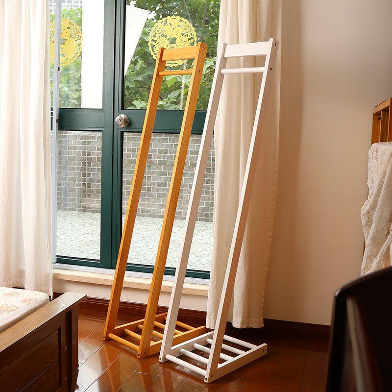 Mao sala de estar del dormitorio perchas para colgar la for Colgadores para perchas