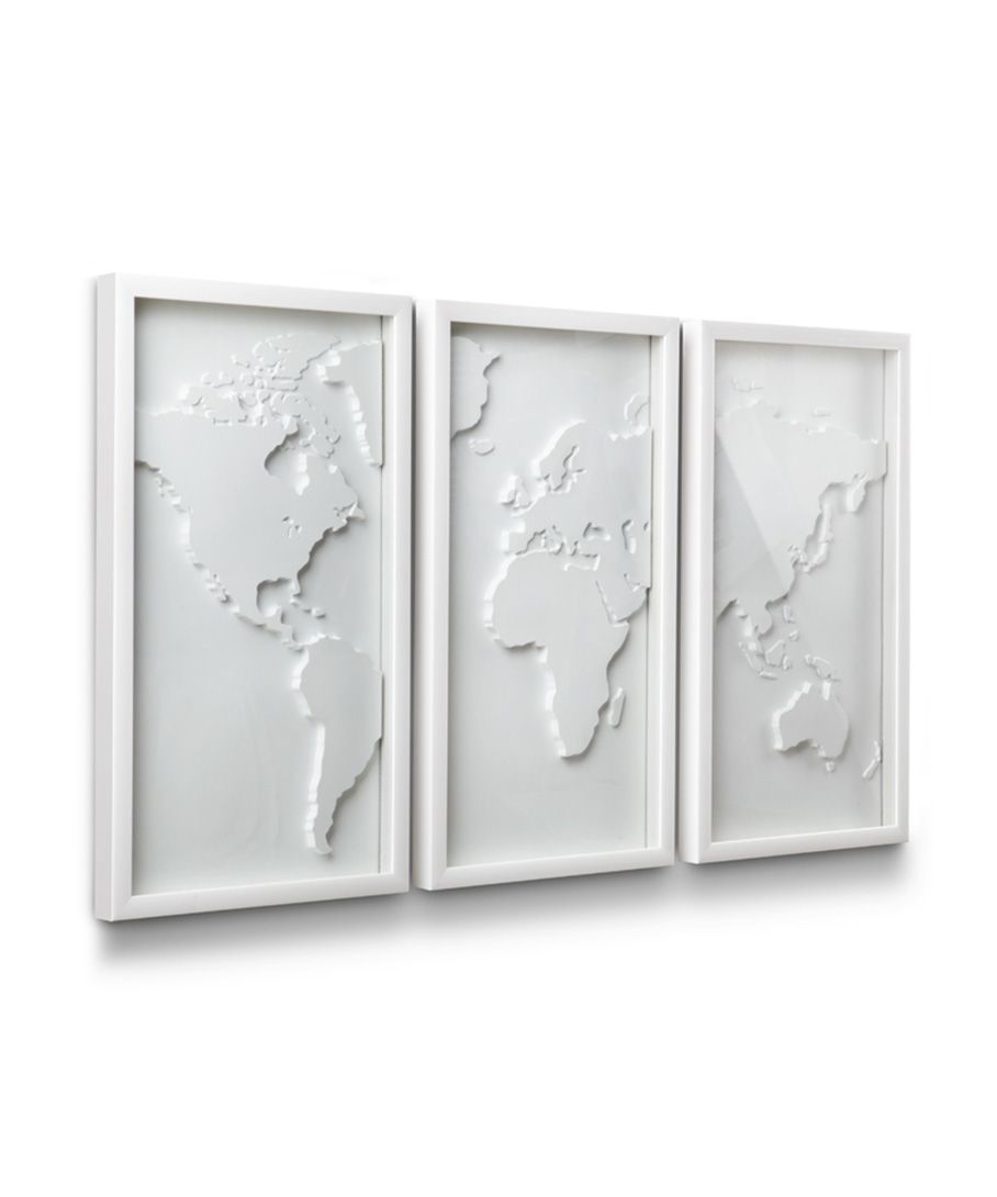 White world map dotandbo i think i could make something like white world map dotandbo i think i could make something like this gumiabroncs Choice Image