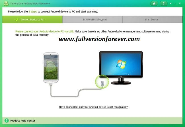 Best image download software for android phone recovery