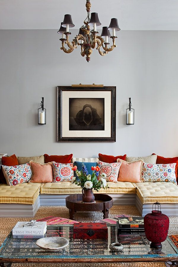 Lovely inspirierende einrichtungsideen wohnzimmer ausstattung