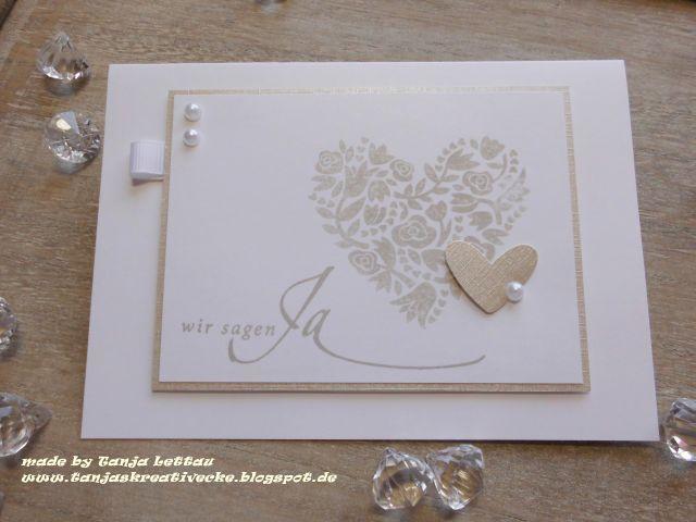 Einladung Zur Hochzeit Herz Karte Hochzeit Hochzeitskarten Einladungskarten Hochzeit Selbst Gestalten