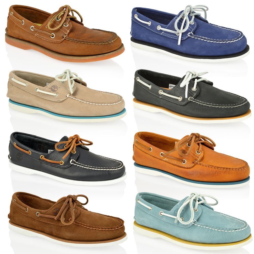 Mens-Boat-Shoes-Spring-Summer-2014 | men's shoes | Pinterest ...