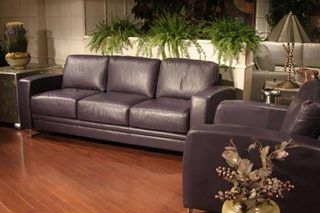 How To Get The Cigarette Smell Out Of Leather Furniture Ehow