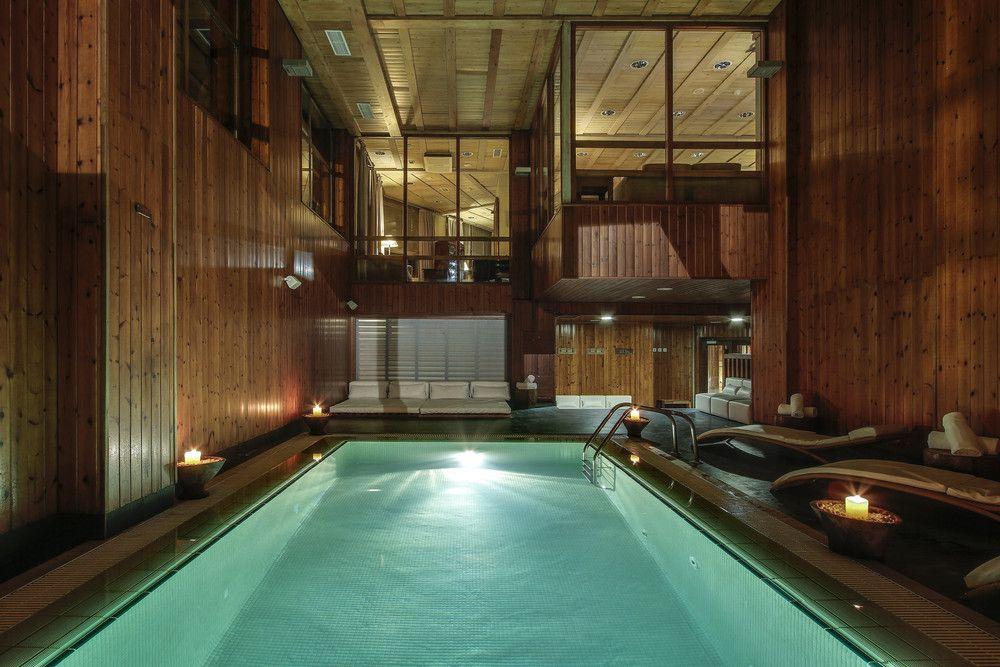 Hoteles Con Encanto En España Hoteles Con Spa Hoteles Hotel España