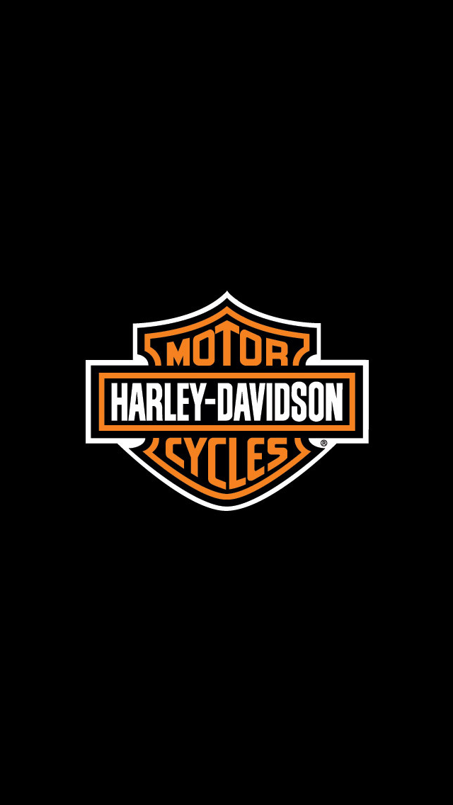 Jolting Tips Harley Davidson V Rod Custom Harley Davidson Harley Davidson Wallpaper Harley Davidson Motorcycles Dyna Harley Davidson Motorcycles Street Glide