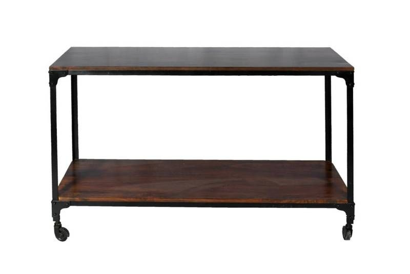 Awe Inspiring Kijiji Rustic Industrial Console Table Brand New From The Short Links Chair Design For Home Short Linksinfo