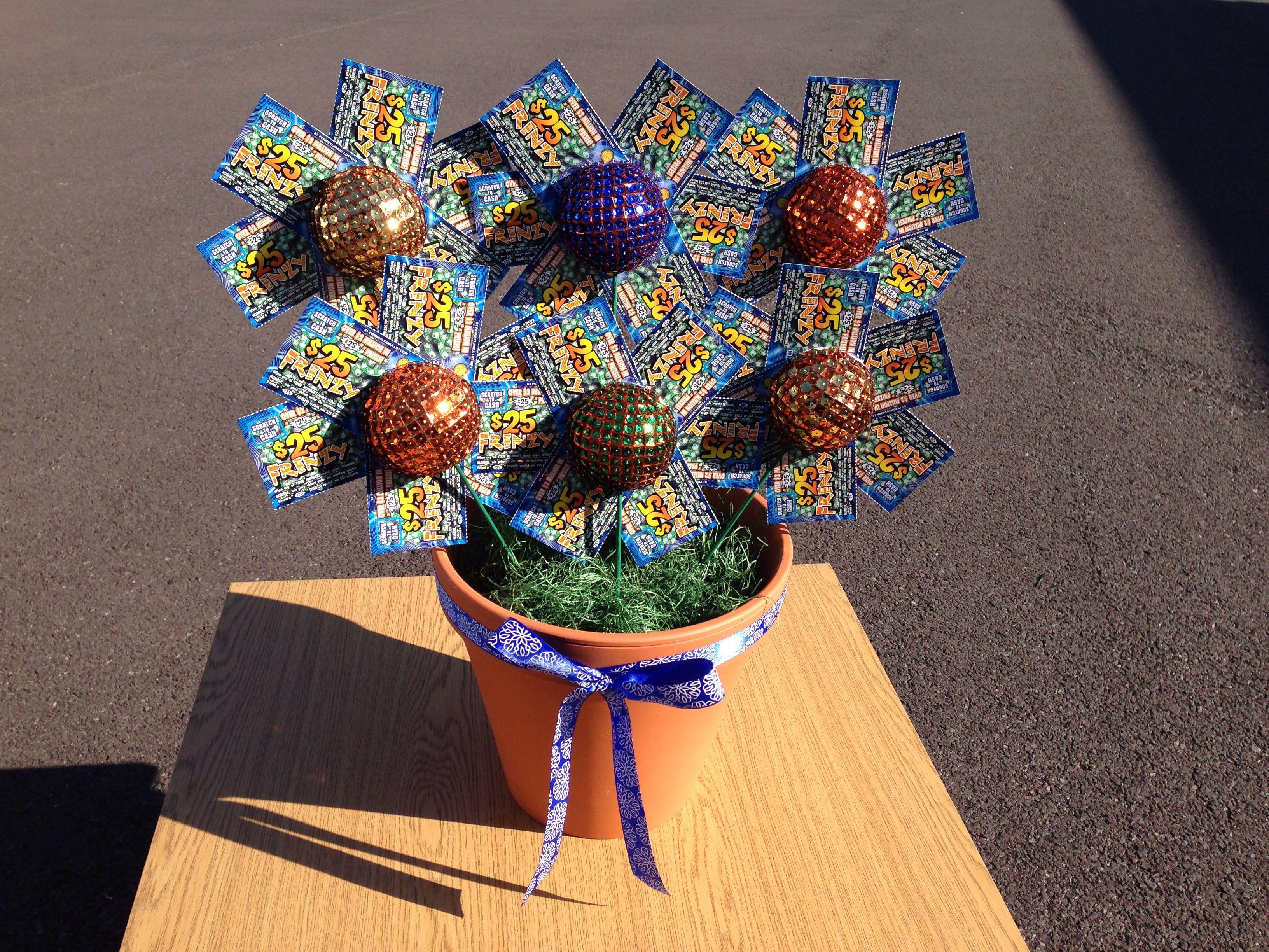35+ Craft gift baskets nz information