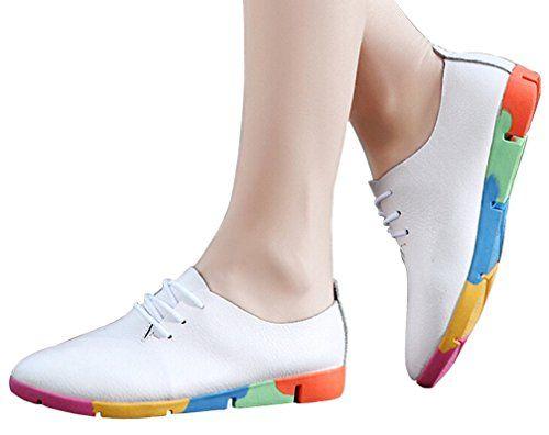 BM Bernie Mev Black Multi Color Woven Shoes Sandals Mary