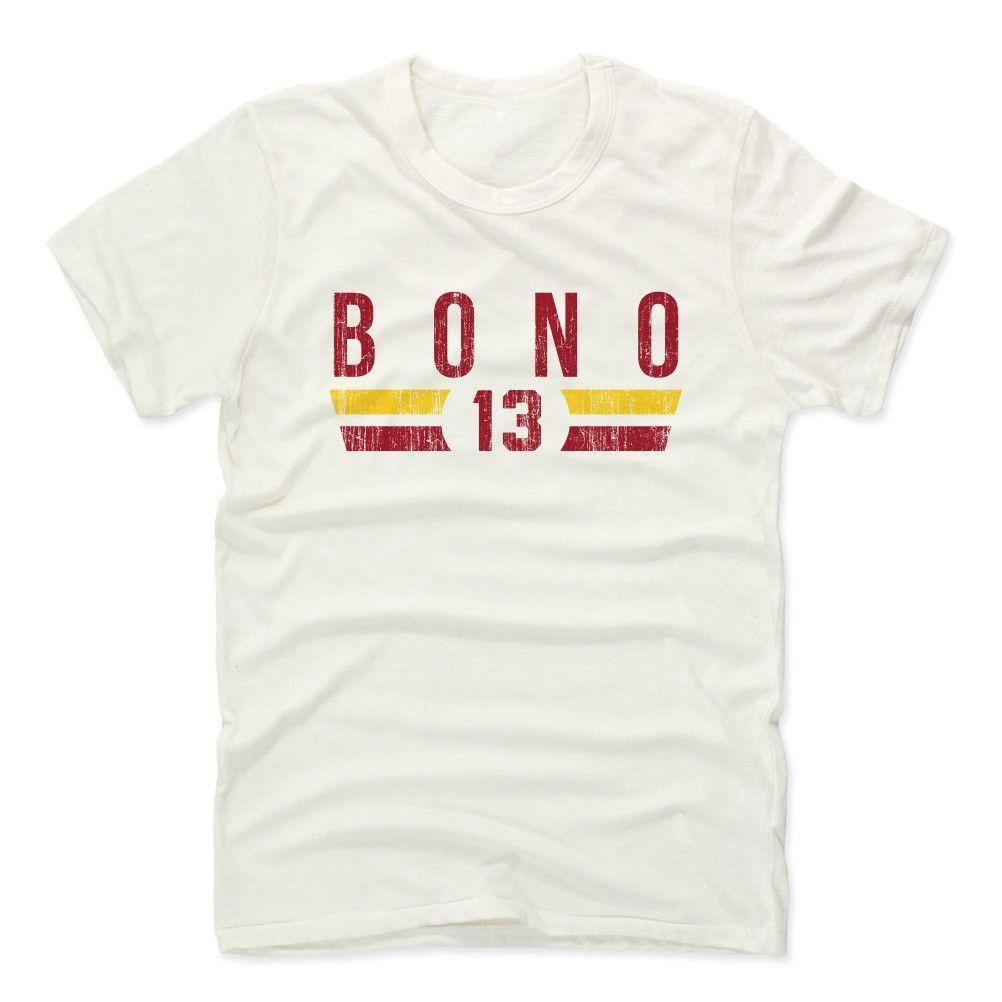 Steve Bono Font R