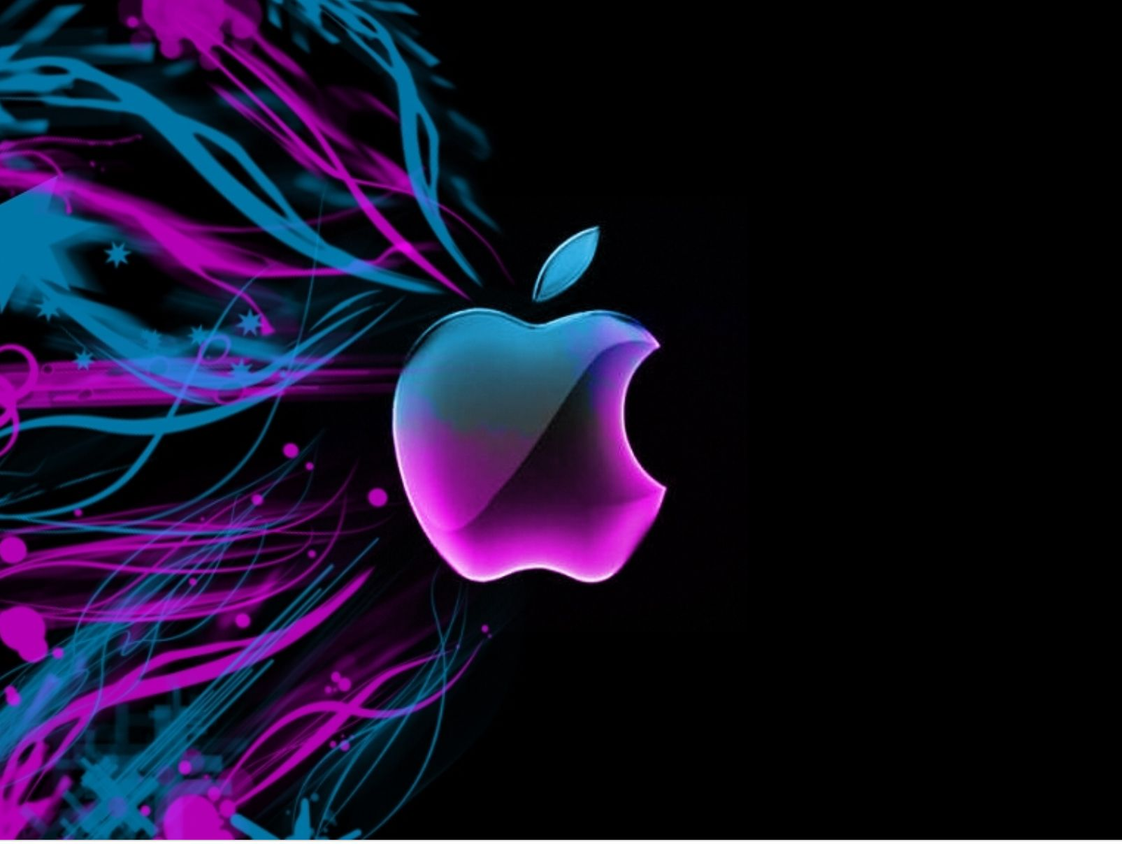 Pin By Ava On Cool Pics Apple Background Apple Logo Wallpaper Macbook Air Wallpaper