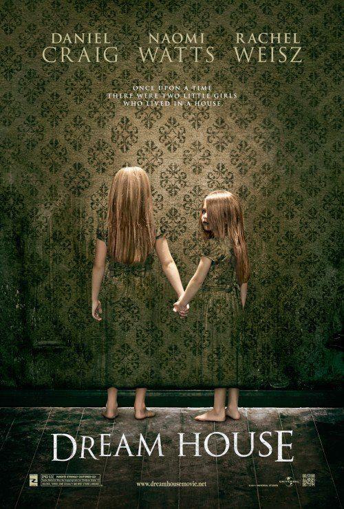 Movie Posters 23 30 Best Movie Posters Peliculas De Terror Peliculas De Miedo Peliculas De Suspenso