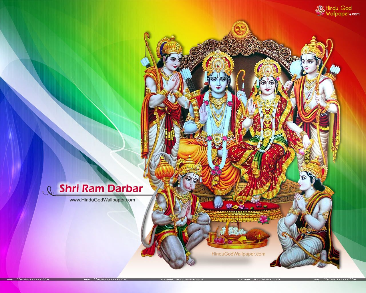 ram darbar wallpapers images amp pics free download lord