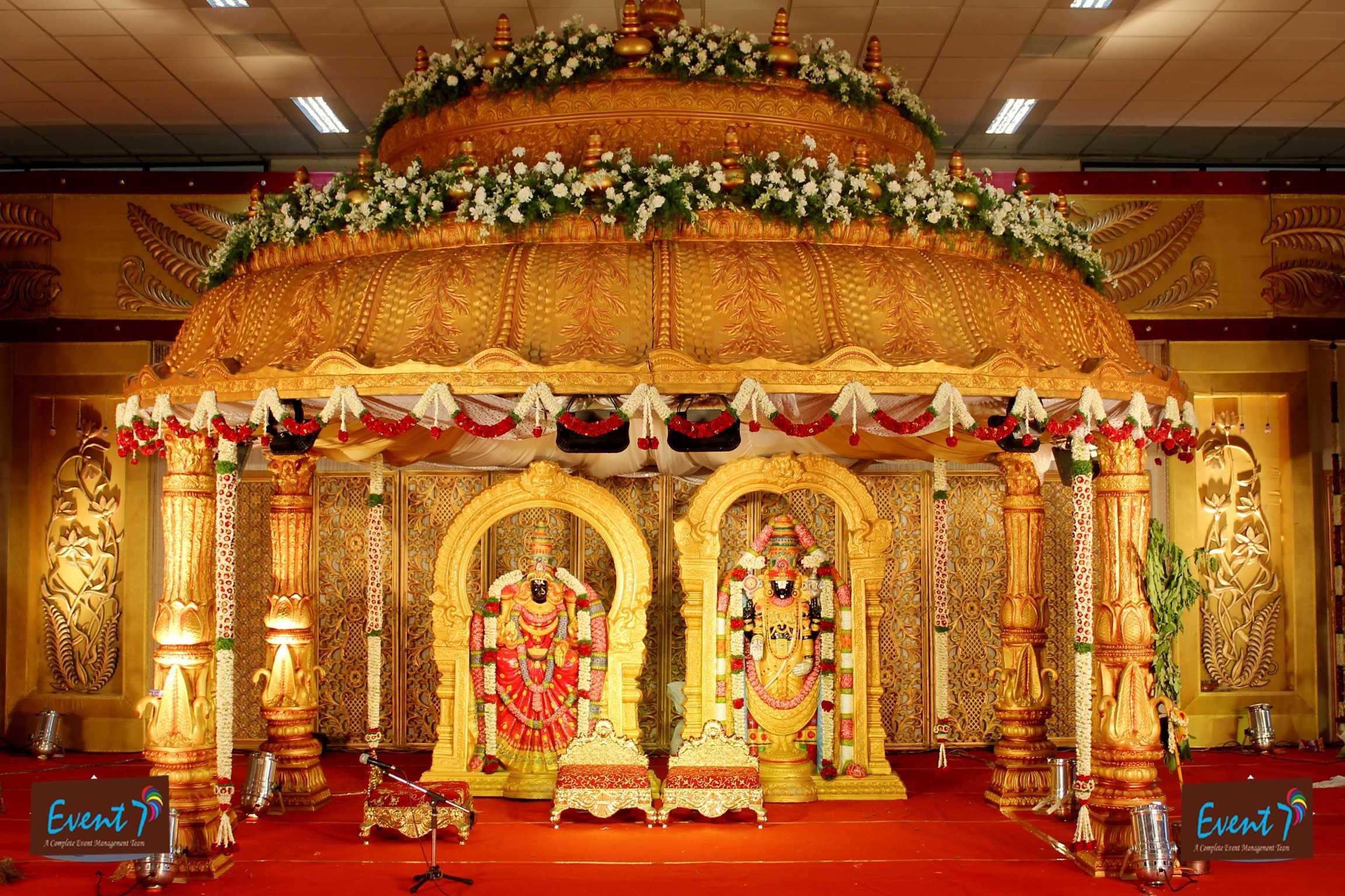 coimbatore in tamil nadu flower decorations pinterest