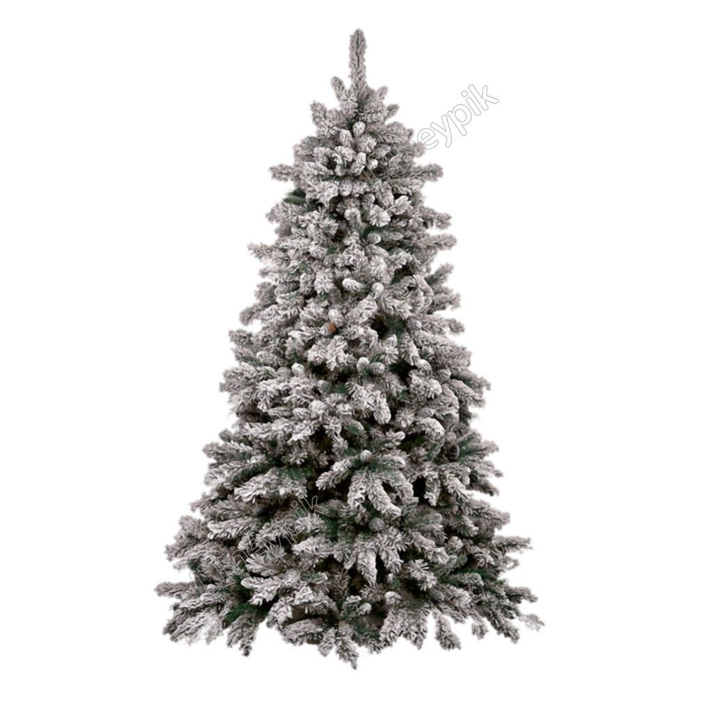 Black Christmas Tree Foto Libre De Png Transparente Black Christmas Trees Christmas Tree With Snow Gray Tree