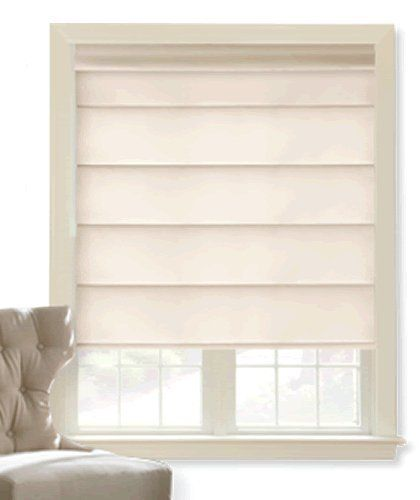 96 inch wide blinds extra wide roman shades flat fold candlelight 35in 36in by shutters blinds