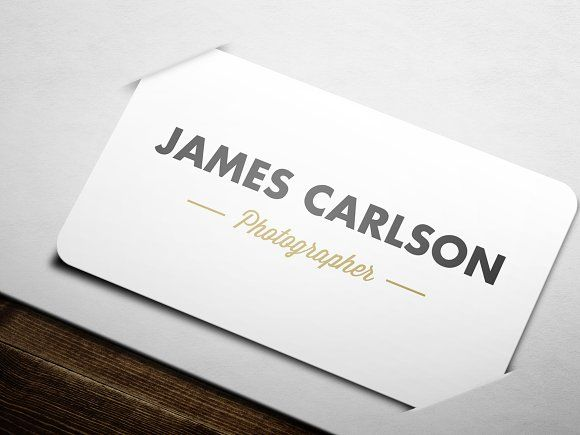 Gold rush business card by lucas alexander on graphicsauthor gold rush business card by lucas alexander on graphicsauthor colourmoves