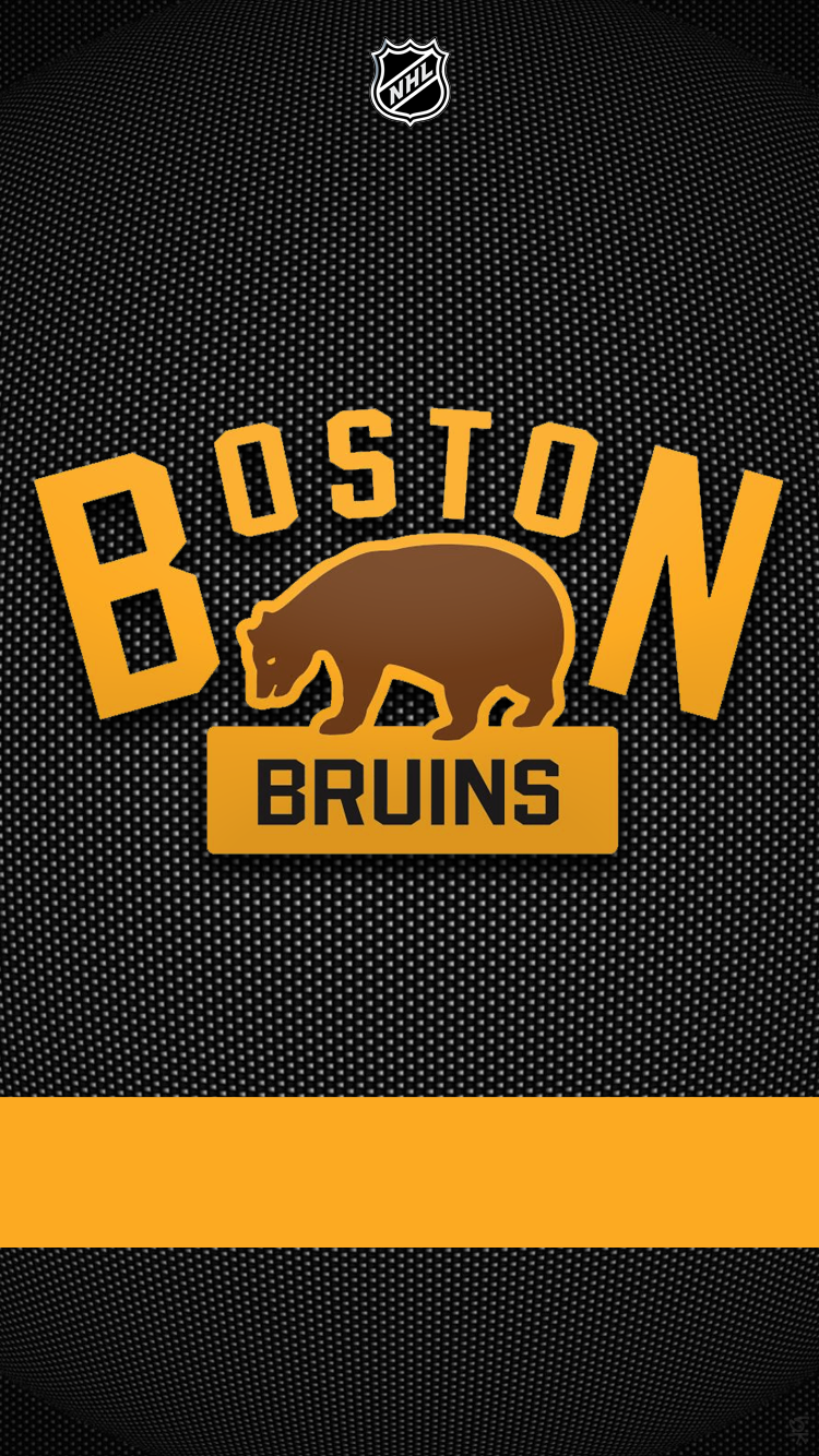 Pin By Andrew On Boston Bruins Boston Bruins Logo Nhl