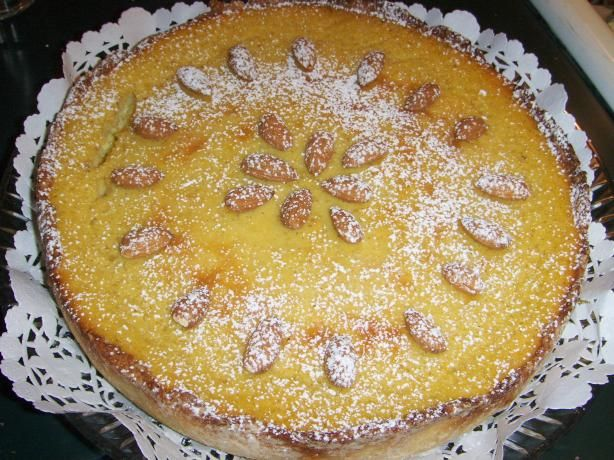 Old english beer cheesecake recipe english beer cheesecakes and old english beer cheesecake recipe english beer cheesecakes and food network channel forumfinder Image collections