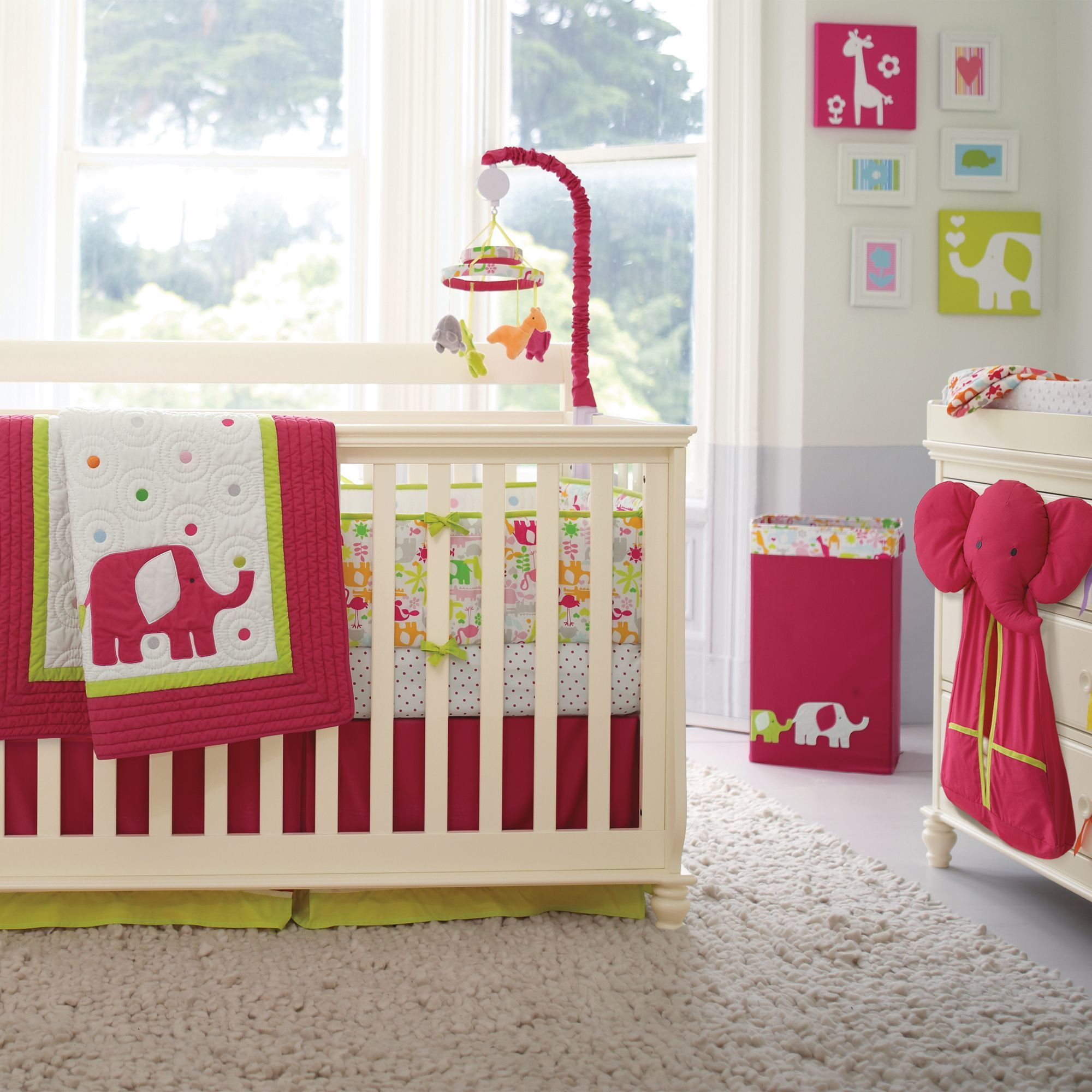 kailey s bedding just arrived safari brights bedding collection