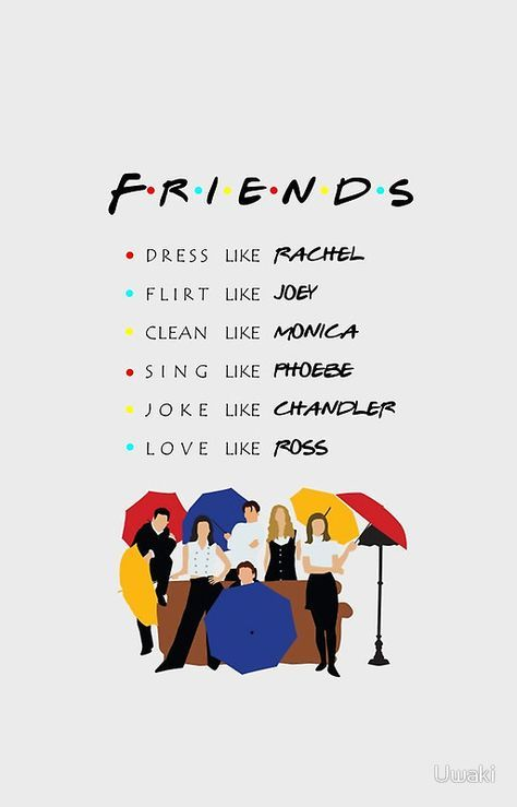 Latest Funny Friends  Trendy Funny Friends Tv Show Gift Ideas Ideas