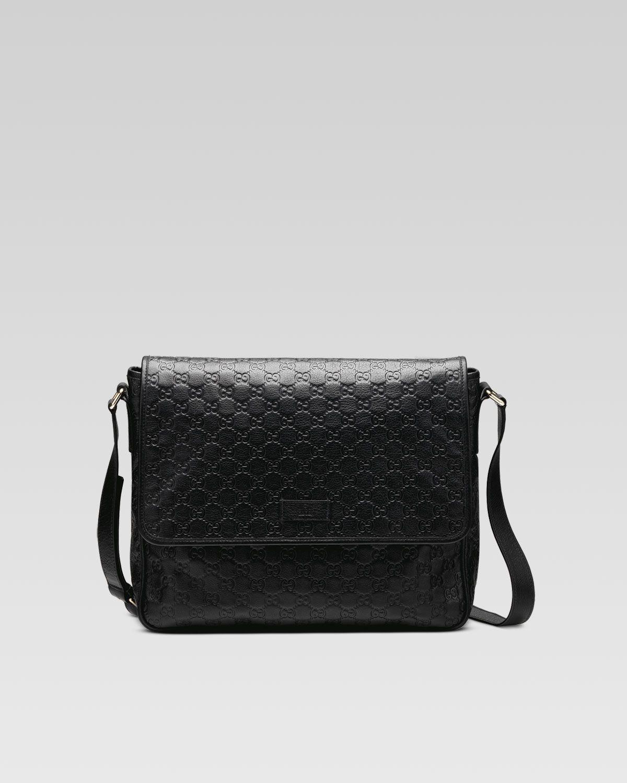 6b572f526fb Buy Gucci · Cheap Bags · http   harrislove.com gucci-joy-guccissima- messenger-