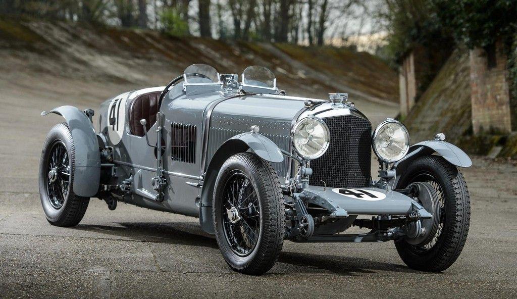 Bentley | Bentley | Pinterest | Cars