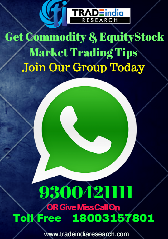 Now We Are On WhatsApp  Join Our #WhatsApp group for Free Stock