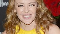 Kylie Minogue coming to Oslo for Nobel concert
