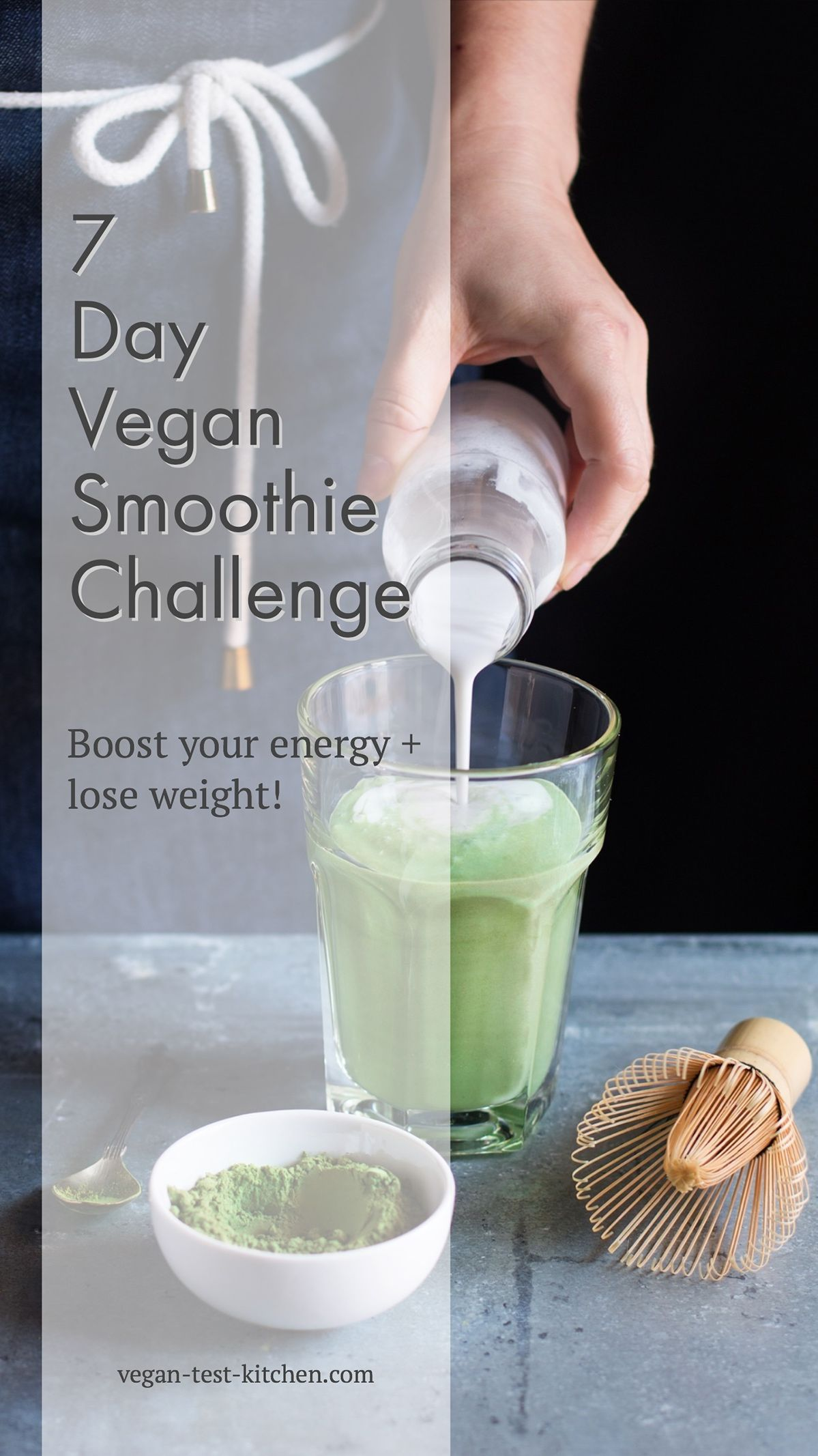 Communication on this topic: 7-Day Breakfast Smoothie Challenge, 7-day-breakfast-smoothie-challenge/