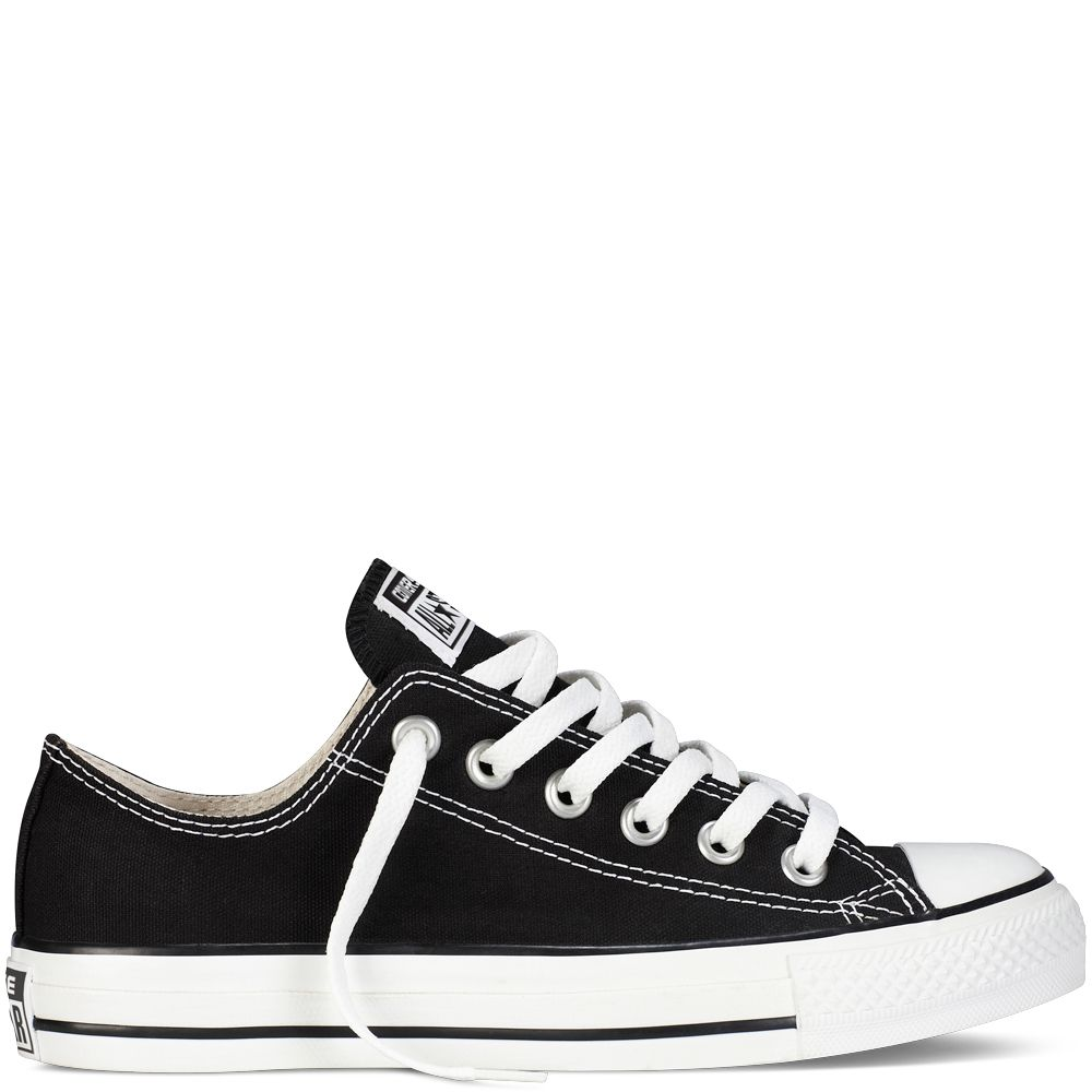 simple Converse Hommes Bleu High Tops All Star Chaussures