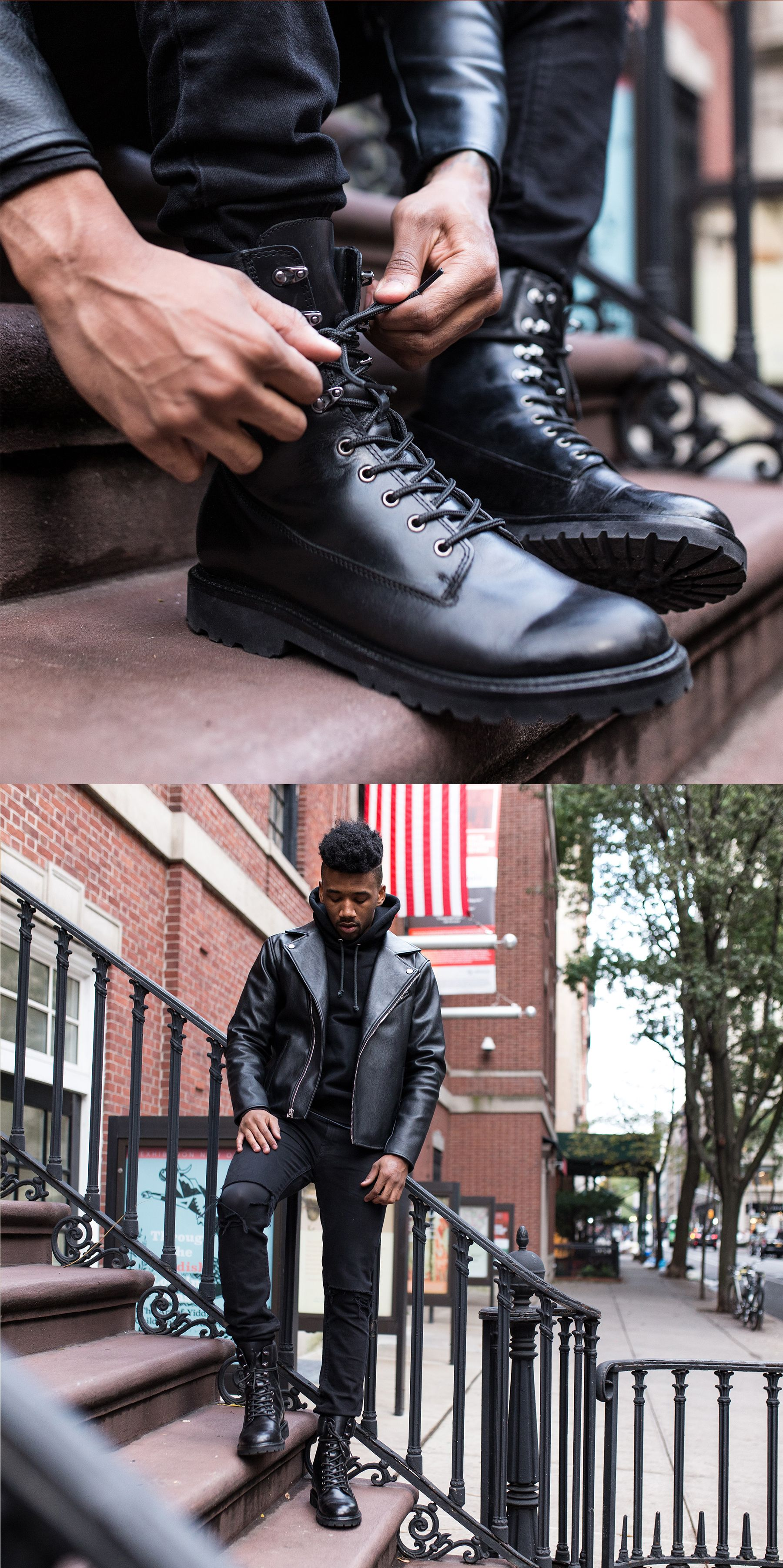 73b623f1b885 Shop the Men s Explorer Combat Boot at thursdayboots.com. Available in 3+  Colors. 3,000+ 5-Star Reviews · Easy   Secure Checkout · Free Shipping    Returns