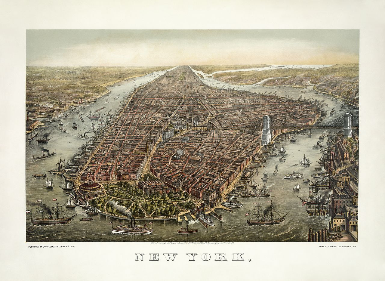 Map Of New York 1800.New York Counties 1800 Google Search Maps Maps Maps New York
