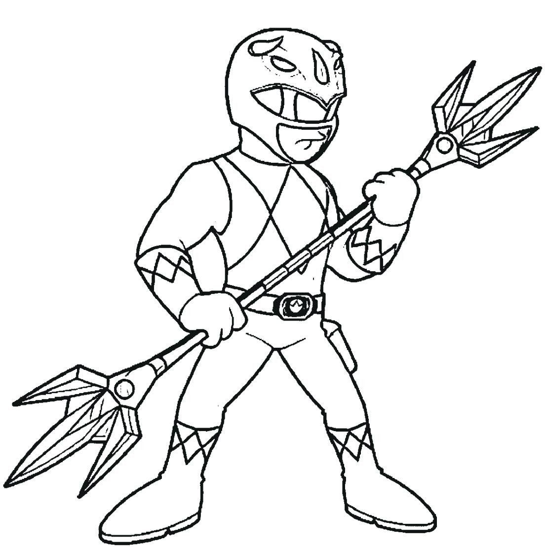 Power Ranger Coloring Pages Beautiful Power Rangers Dino