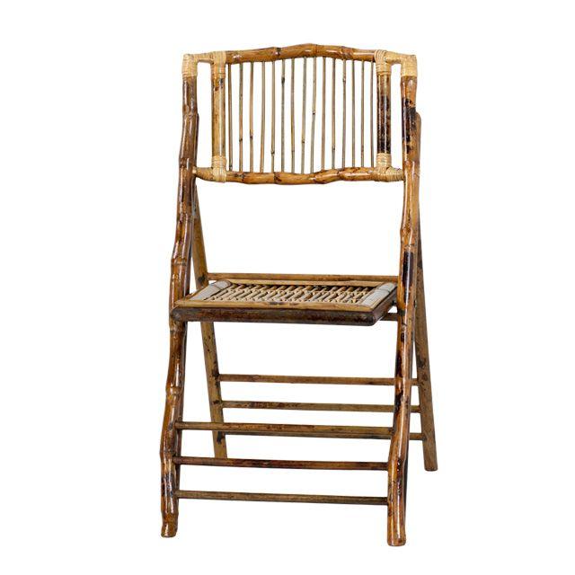 American Champion Bamboo Folding Chair Decorating Tips Folding