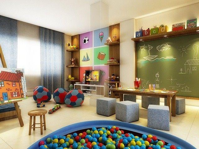 Camera Per Ragazzi Fai Da Te : EspaÇo kids pesquisa google baby asilo e idee