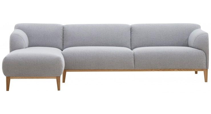 25448c53bf722f Sofas   Couches - Design Polstermöbel kaufen - Fashion For Home