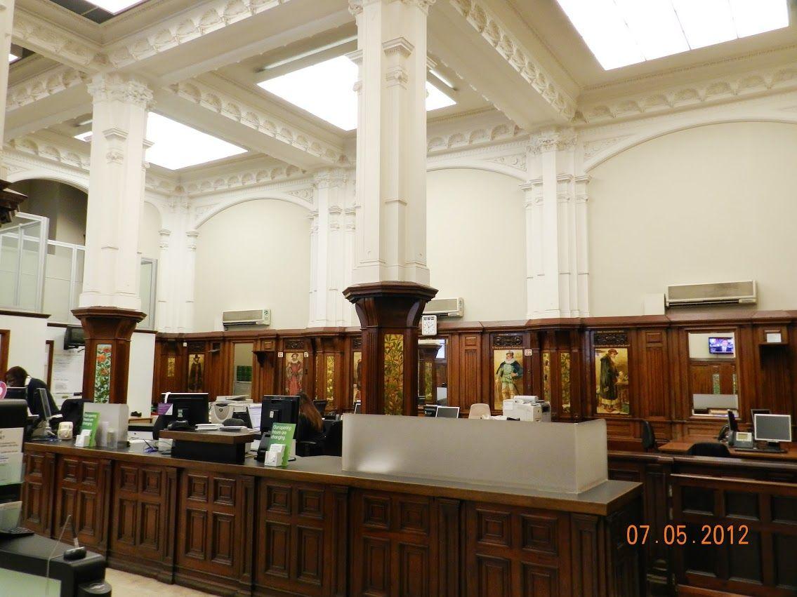 lloyd s bank interior victorian architecture homes pinterest lloyd s bank interior