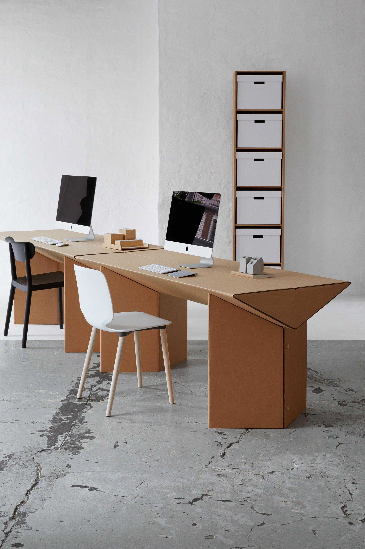 tisch tabula rasa arbeiten pinterest ko und m bel. Black Bedroom Furniture Sets. Home Design Ideas