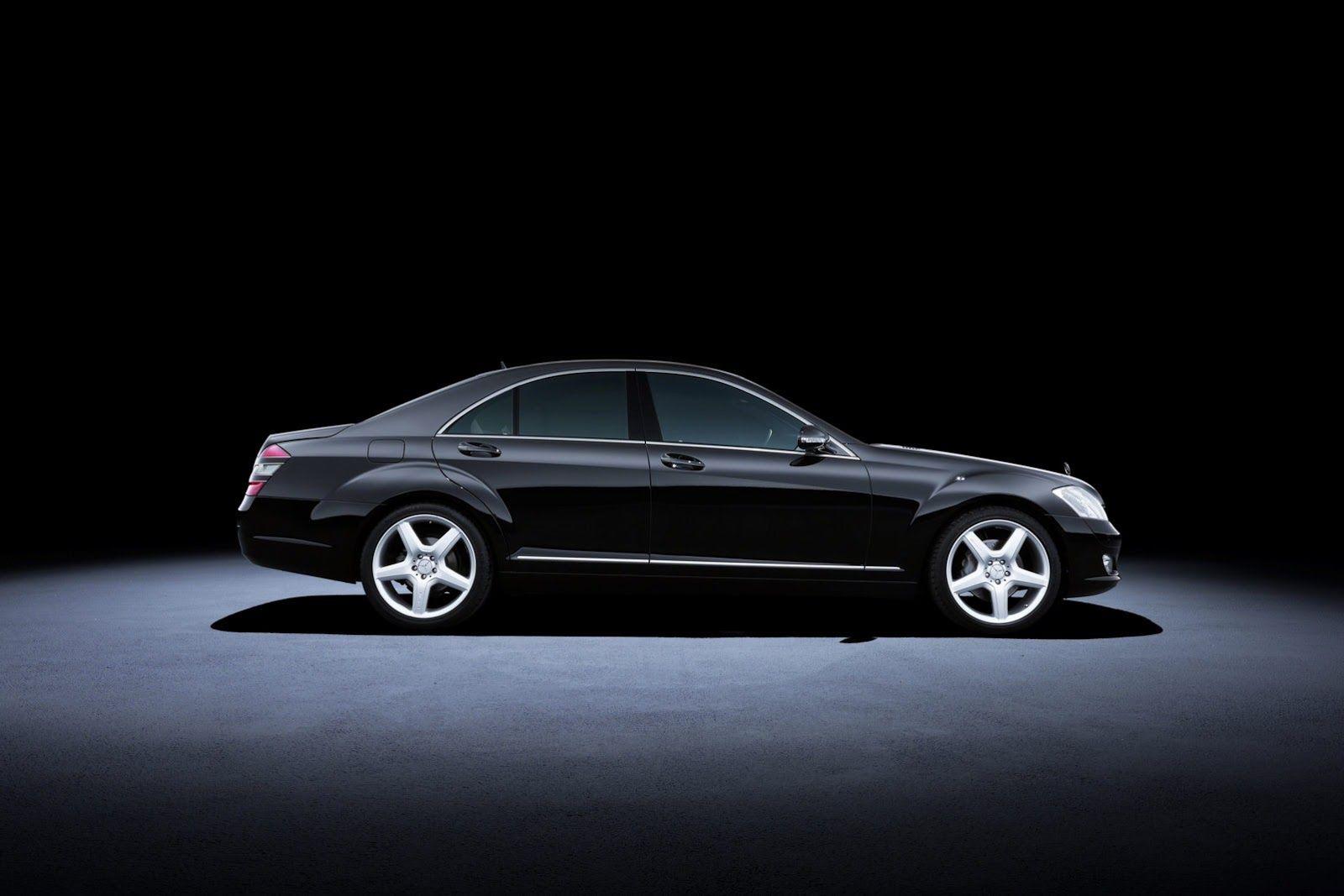 14 generations of big luxury mercedes benz cars 13 mercedes benz s