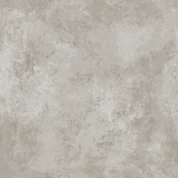 Piso Tipo Cimento Queimado Textures Pinterest