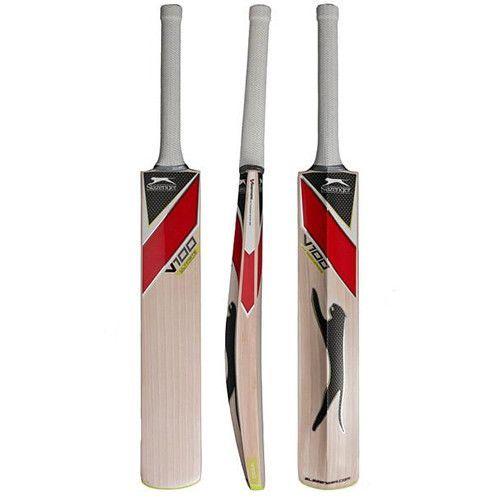 Cricket Bat Sticker Affinity Carbine Original