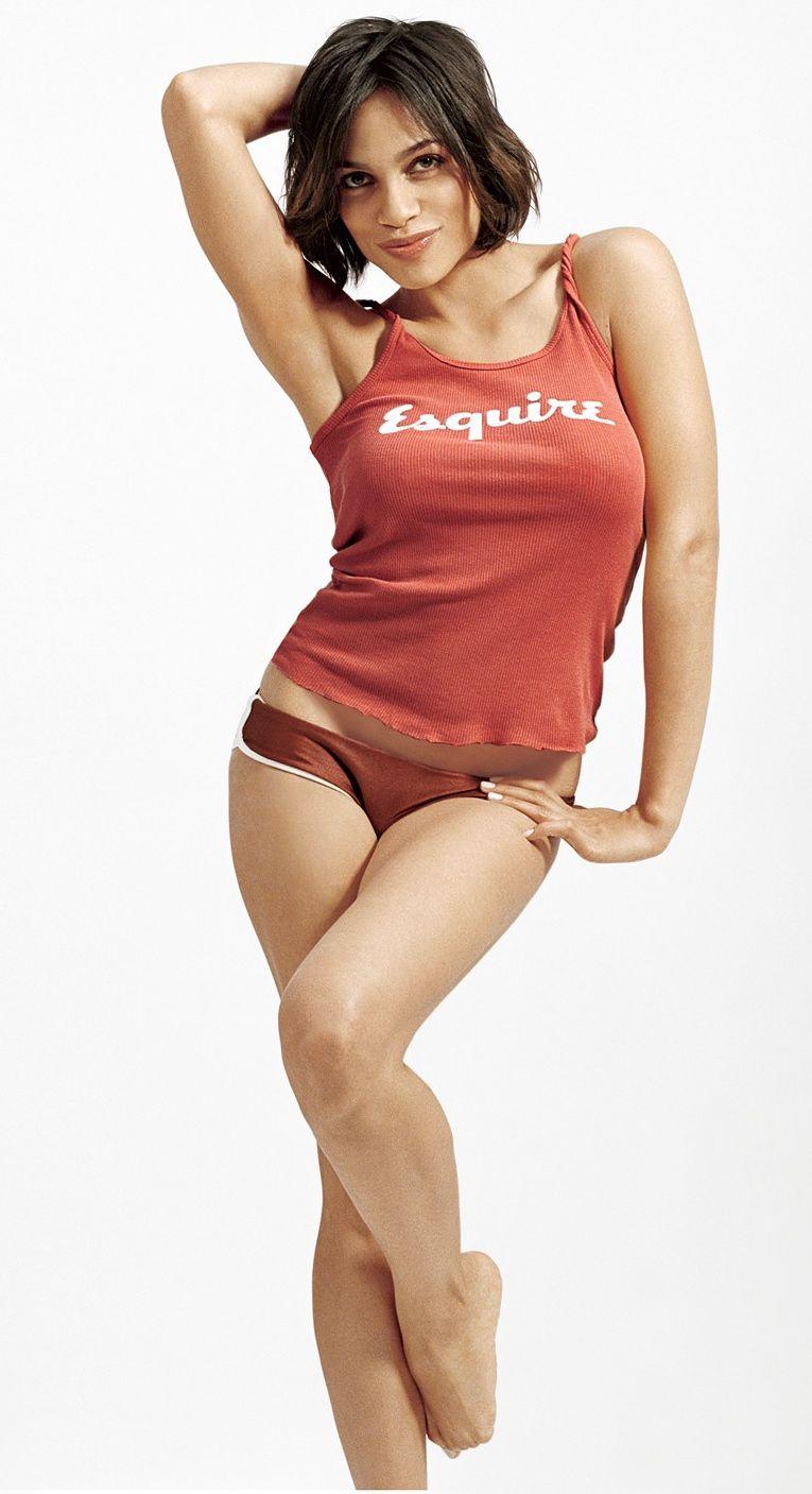 Hot Rosario Dawson nudes (61 photo), Pussy, Bikini, Instagram, bra 2020