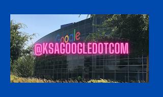 بحث Google قوقف ج جوجل كgoogle خرائط ثوقل Googleذ قولل قوقب تقويم Googleة ترجمة قوقب الكتب قوقف الصور قوقب قولل خخلمث Neon Signs