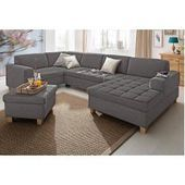 Home affaire Wohnlandschaft Corby Home Affaire, #Affaire #Corby #Home, Home affaire Wohnland...